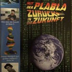 PlaBla Covers (7).jpg